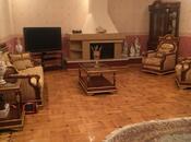6 otaqlı ev / villa - Badamdar q. - 500 m² (28)