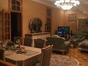 6 otaqlı ev / villa - Badamdar q. - 500 m² (12)