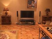 6 otaqlı ev / villa - Badamdar q. - 500 m² (24)
