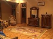 6 otaqlı ev / villa - Badamdar q. - 500 m² (22)