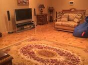 6 otaqlı ev / villa - Badamdar q. - 500 m² (19)