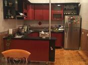 6 otaqlı ev / villa - Badamdar q. - 500 m² (14)