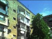 3 otaqlı köhnə tikili - Yasamal r. - 90 m² (2)