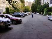 3 otaqlı köhnə tikili - Yasamal r. - 90 m² (5)
