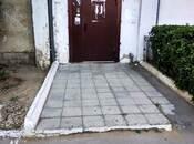 3 otaqlı köhnə tikili - Yasamal r. - 90 m² (3)