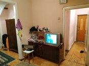 1 otaqlı köhnə tikili - Yasamal q. - 32 m² (4)