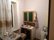 1 otaqlı köhnə tikili - Yasamal q. - 32 m² (3)