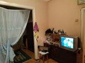1 otaqlı köhnə tikili - Yasamal q. - 32 m² (7)