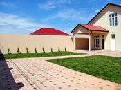 5-комн. дом / вилла - Хазарский р. - 250 м² (2)