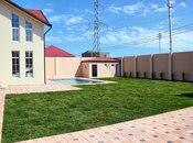 5-комн. дом / вилла - Хазарский р. - 250 м² (5)