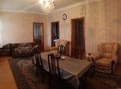 4-комн. дом / вилла - пос. Сулутепе - 150 м² (3)
