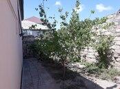 4-комн. дом / вилла - пос. Сулутепе - 150 м² (7)