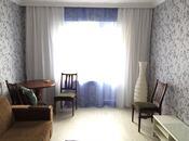 1 otaqlı köhnə tikili - 28 May m. - 35 m² (3)