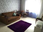 1 otaqlı köhnə tikili - 28 May m. - 35 m² (4)