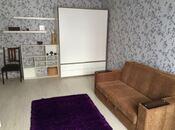 1 otaqlı köhnə tikili - 28 May m. - 35 m² (2)