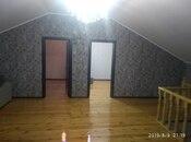 3 otaqlı ev / villa - Hövsan q. - 140 m² (4)