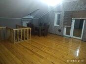 3 otaqlı ev / villa - Hövsan q. - 140 m² (5)