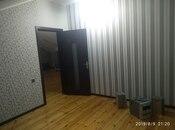 3 otaqlı ev / villa - Hövsan q. - 140 m² (3)