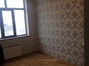 2 otaqlı yeni tikili - Yeni Günəşli q. - 51 m² (4)
