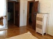 4 otaqlı köhnə tikili - Sahil m. - 125 m² (9)