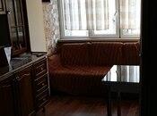 4 otaqlı köhnə tikili - Sahil m. - 125 m² (13)