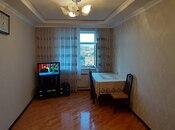 3 otaqlı köhnə tikili - Avtovağzal m. - 75 m² (3)