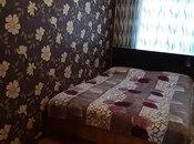 3 otaqlı köhnə tikili - Avtovağzal m. - 75 m² (5)