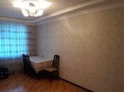 3 otaqlı köhnə tikili - Avtovağzal m. - 75 m² (2)