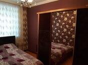 3 otaqlı köhnə tikili - Avtovağzal m. - 75 m² (6)