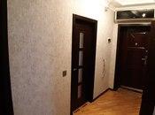3 otaqlı köhnə tikili - Avtovağzal m. - 75 m² (11)