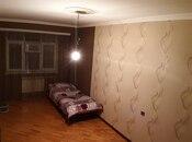 3 otaqlı köhnə tikili - Avtovağzal m. - 75 m² (8)