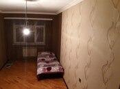 3 otaqlı köhnə tikili - Avtovağzal m. - 75 m² (9)