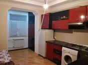 3 otaqlı köhnə tikili - Avtovağzal m. - 75 m² (13)