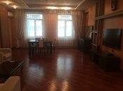 3 otaqlı yeni tikili - Nizami m. - 143 m² (2)