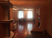 3 otaqlı yeni tikili - Nizami m. - 143 m² (4)