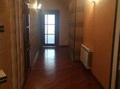 3 otaqlı yeni tikili - Nizami m. - 143 m² (5)