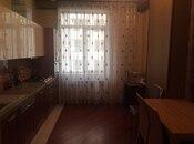 3 otaqlı yeni tikili - Nizami m. - 143 m² (17)
