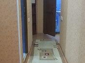 3 otaqlı yeni tikili - Yasamal r. - 110 m² (2)