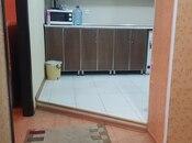 3 otaqlı yeni tikili - Yasamal r. - 110 m² (3)