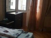 3 otaqlı yeni tikili - Yasamal r. - 110 m² (9)