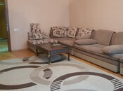 3 otaqlı yeni tikili - Yasamal r. - 110 m² (13)