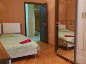 3 otaqlı yeni tikili - Yasamal r. - 110 m² (21)