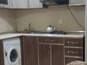 3 otaqlı yeni tikili - Yasamal r. - 110 m² (19)