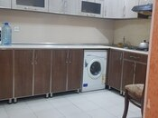 3 otaqlı yeni tikili - Yasamal r. - 110 m² (24)