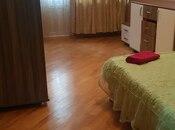 3 otaqlı yeni tikili - Yasamal r. - 110 m² (22)