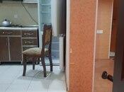3 otaqlı yeni tikili - Yasamal r. - 110 m² (20)