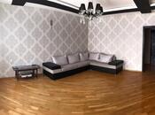 4 otaqlı yeni tikili - 28 May m. - 162 m² (4)