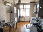 4 otaqlı yeni tikili - 28 May m. - 162 m² (12)