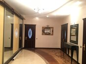3 otaqlı yeni tikili - Gənclik m. - 145 m² (20)
