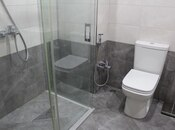 4 otaqlı yeni tikili - Səbail r. - 197 m² (15)
